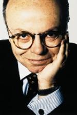 Johannes Gross